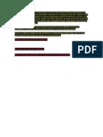 Portal Net