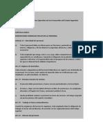 R I T O - Reglamento Interno Técnico Operativo de los Ferrocarriles del Estado Argentino - Art 1 a 9.pdf