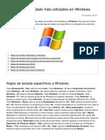 los-atajos-de-teclado-mas-utilizados-en-windows-90-nz0sbk.pdf