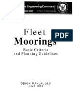 fleet moorings dm26_5.pdf