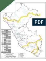 Mapa_Mineria.pdf
