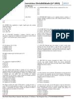 EXERCÍCIOS - DIVISIBILIDADE.pdf