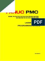 Fanuc PMC_Ladder Language_Programming Manual.pdf