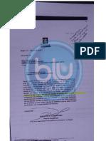 Fiscal que investiga a Andrés Jaramillo insistió para que fuera trasladado a Cespo