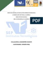 Cuestionario-evaluacion-docente.pdf