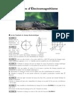 exem1_20089.pdf