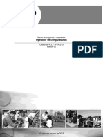 BPR-Ope-computadoras-Ed02 (1).pdf