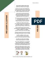 Cançó del cavaller Sant Jordi.pdf