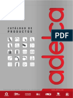 catalogo-adelca.pdf