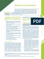 Guía de Constitución y Formalización de Empresas (SUNAT)