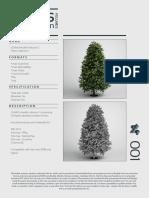 cgaxis_models_volume_5.pdf