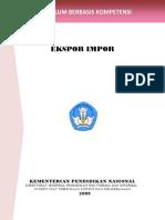 0602131101KBK_EksporImpor_Diknas_2009.pdf