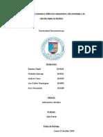 Unidad 6 Clasificación de los crímenes y delitos de computadora,alta tecnología y su relación según su objetivo