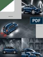 Baleno-Brochure.pdf