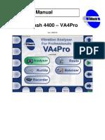 A4400_man_eng.pdf