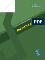 Didactica_general.pdf