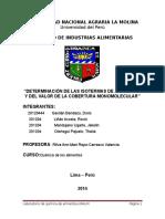 1_INFOR_QUIMI_ALIM_1_Recuperado_ (1).docx