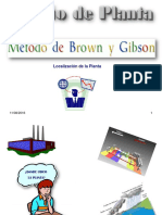2 CAPITULO - 2.pdf