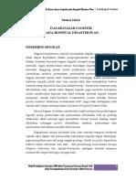 6. materi inti 6_modul dasar - dasar logistik pada hospital disaster plan_dr wily  ppk.pdf