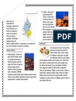 Chiclayo ciudad de la amistad.pdf