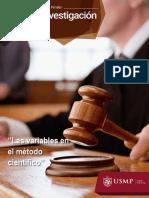MIII_Las Variables en El Método Científico_LC