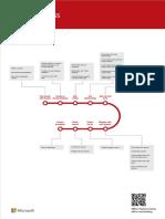 poster_access-web.pdf