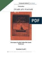 3 Terjemah Safinah.pdf