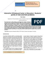 interactive-whiteboard-factor-in-education-students-points-of-view-and-their-problems.pdf