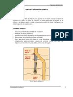 Cementacion de pozos petroleros.pdf