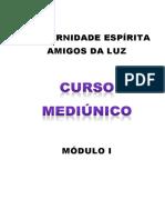 Apostila Feal.pdf