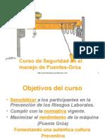 prlpuentegrua-130718162221-phpapp02