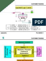 PLC Basic Folio