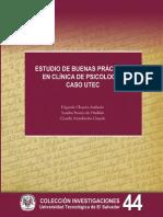 Libro44 Investigacion-practicas en Clinica Psicologia