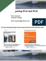 2-IPv4-IPv6-RickGraziani.pptx