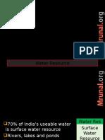 GEO_L14_water resource_india_0.2.pptx