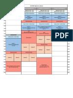 HCV 2017 Confirmed Agenda