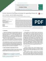 upgrading-of-heavy-oils Ancheyta 2013.pdf