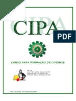 Apostila CIPA com PCI - REVISADA.pdf