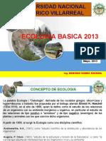 228693181-ECOLOGIA-repaso.ppt