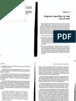 Dei-Exigencias especбficas de cada tipo de tesis.pdf