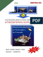 Instruções gerais para instalações em atmosferas explosivas (PETROBRAS).pdf