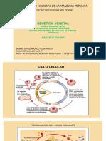 Genetica Vegetal-1
