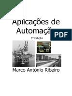 Automacao Aplicacoes.pdf
