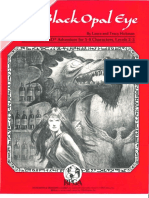 RPGA2 Black Opal Eye (1E).pdf