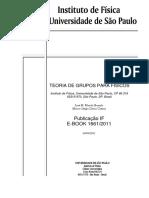 teoria de grupos.pdf
