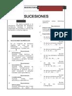 T9 SUCESIONES