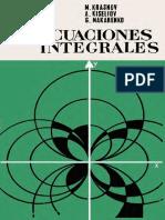 Ecuaciones integrales.pdf