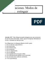obligaciones3modosdeextinguir1-141120151421-conversion-gate02.ppt