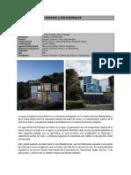 EJERCICIO 2 EL RECORTE Y LA TIPOLOGIA.pdf