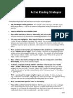 active-reading.pdf